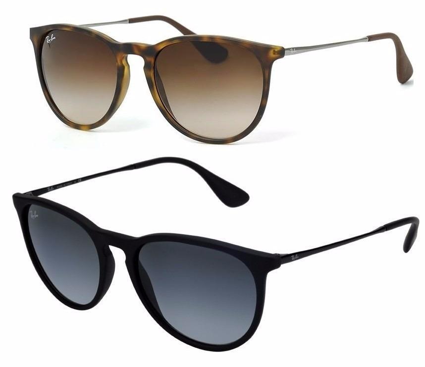 125b8157f0265 Oculos Ray Ban Espelhado Mercado Livre « Heritage Malta