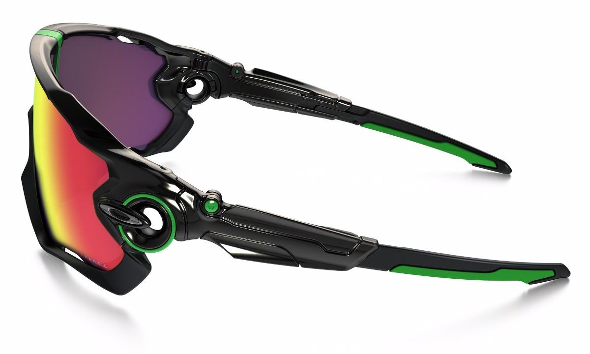 cb18f7bef Oculos Oakley Ducati Preço – Southern California Weather Force