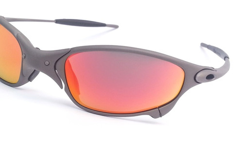 Oculos Oakley Spike Titanium Preço   Louisiana Bucket Brigade 98cadb38f8