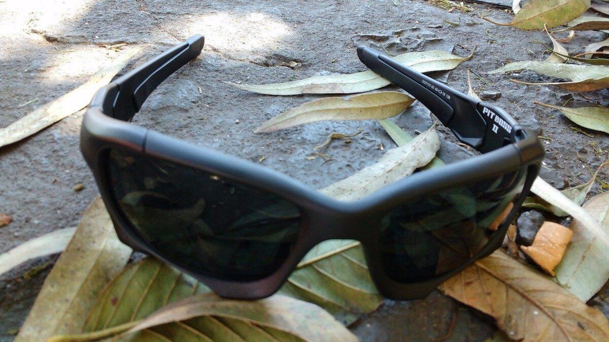 0806142596519 Oculos Pit Boss Oakley Preço   Louisiana Bucket Brigade
