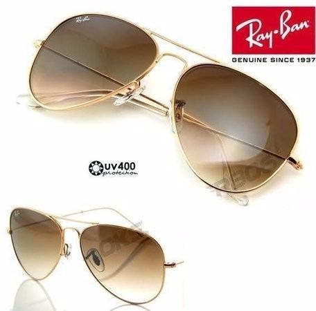 1693f3bec5091 ... where to buy ray ban 3025 marrom degrade grande b0108 7eb7e ...