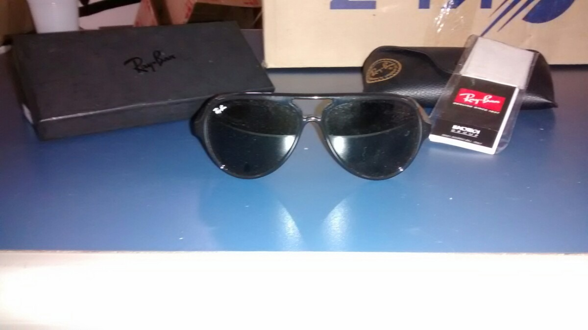 71046d6760917 Comprar Oculos Ray Ban Mercado Livre