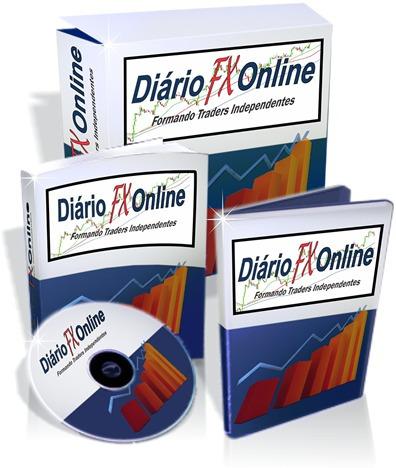 Mercado forex o segredo revelado download gratis