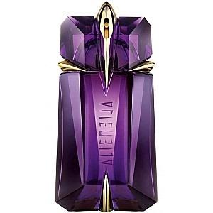 perfume feminino thierry mugler