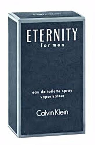 perfume masculino calvin klein