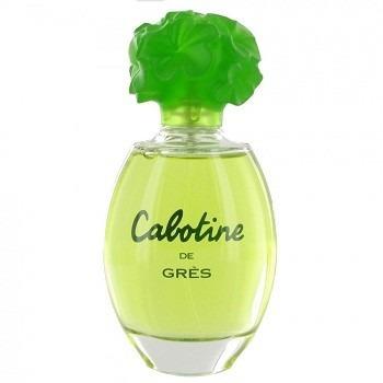 perfume parfums gres feminino