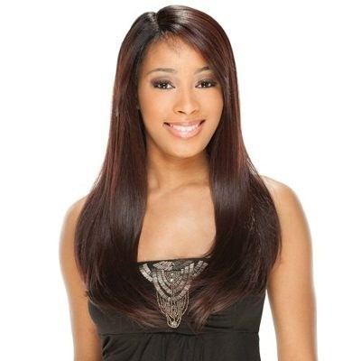 peruca front lace - freetress equal lace front- varios model