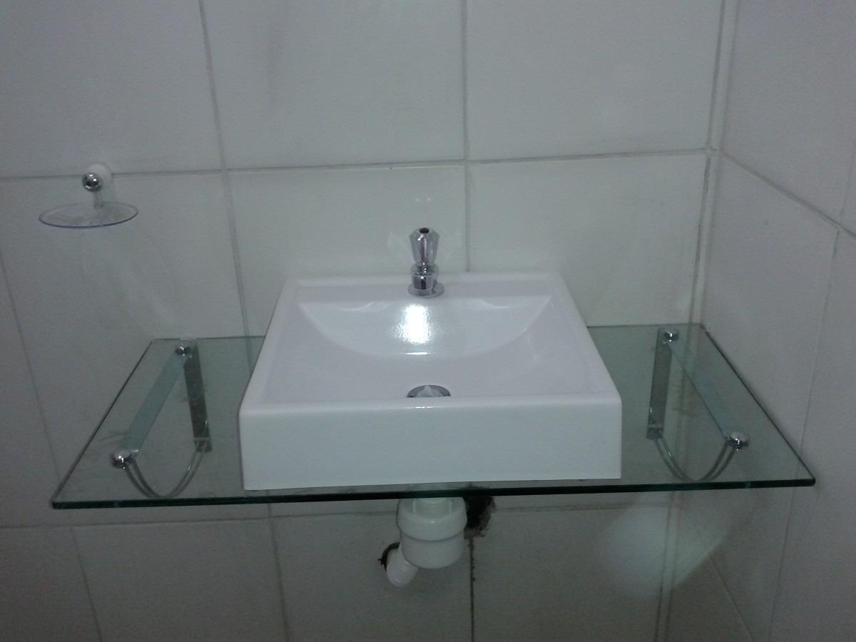 Pia De Banheiro (tocador) R$ 550 00 em Mercado Livre #526F79 1200 900