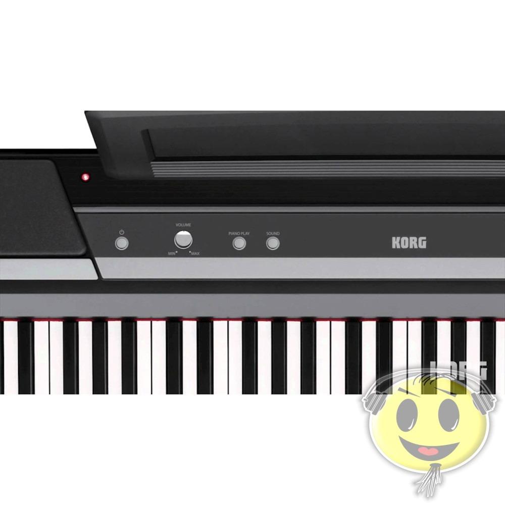 piano digital korg sp 170s bk fonte pedal 170 kadu som r em mercado livre. Black Bedroom Furniture Sets. Home Design Ideas