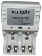 pilhas bateria carregador