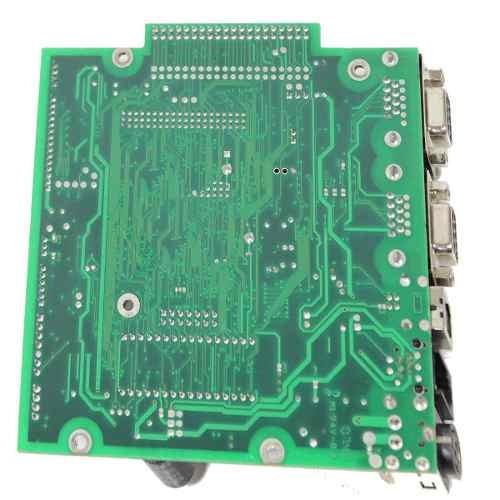 placa controladora bematech mp-2100 th fi (fiscal)