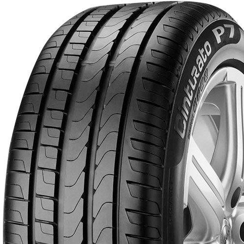 pneu aro 15 pirelli cinturato p7 195 55r15 85h fretegr tis r 450 76 no mercadolivre. Black Bedroom Furniture Sets. Home Design Ideas