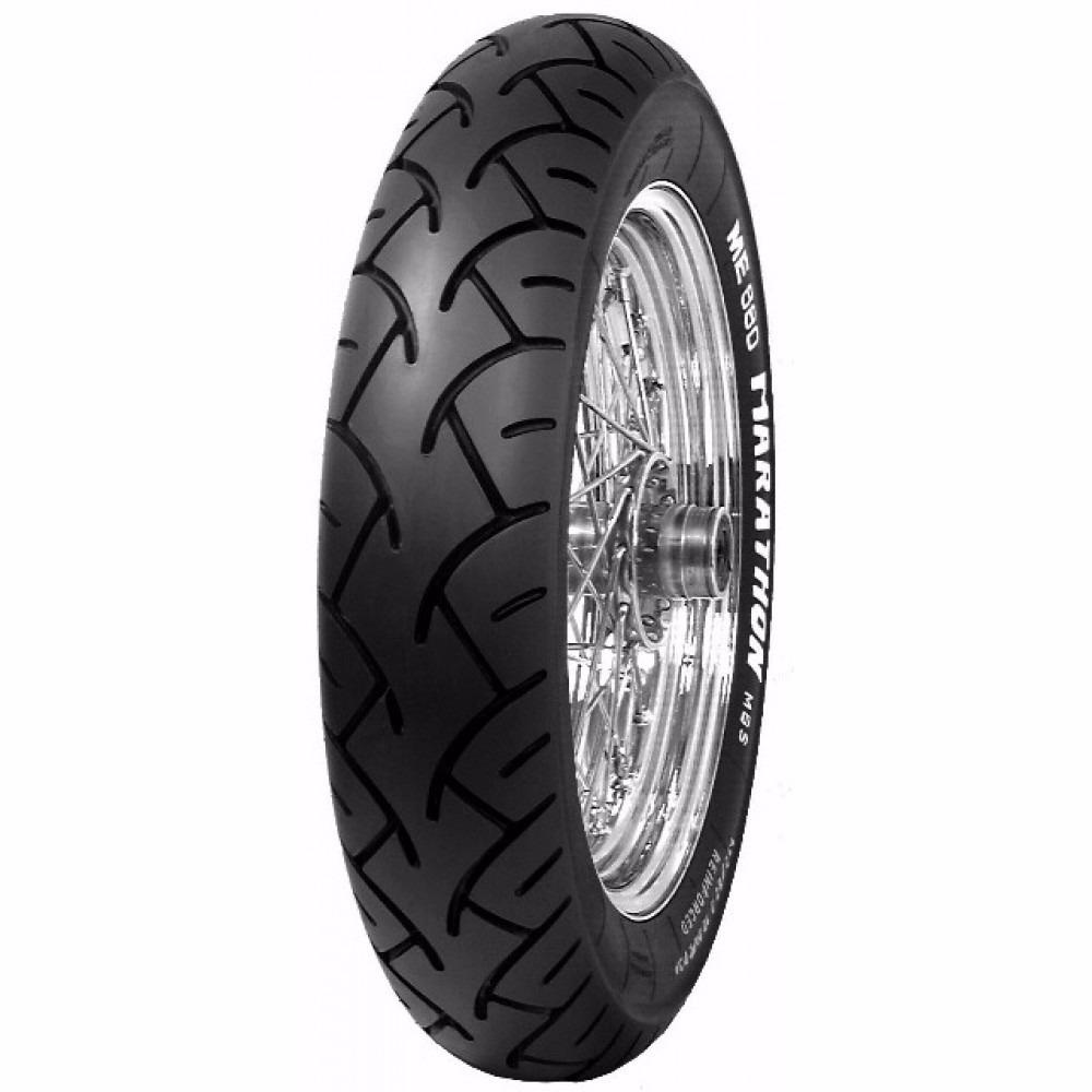 pneu moto pirelli route mt66 shadow 170 80 15 sport demon r 440 90 em mercado livre. Black Bedroom Furniture Sets. Home Design Ideas