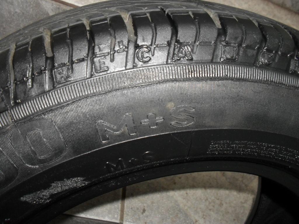 pneu pirelli p6000 remoldado quase sem uso r. Black Bedroom Furniture Sets. Home Design Ideas