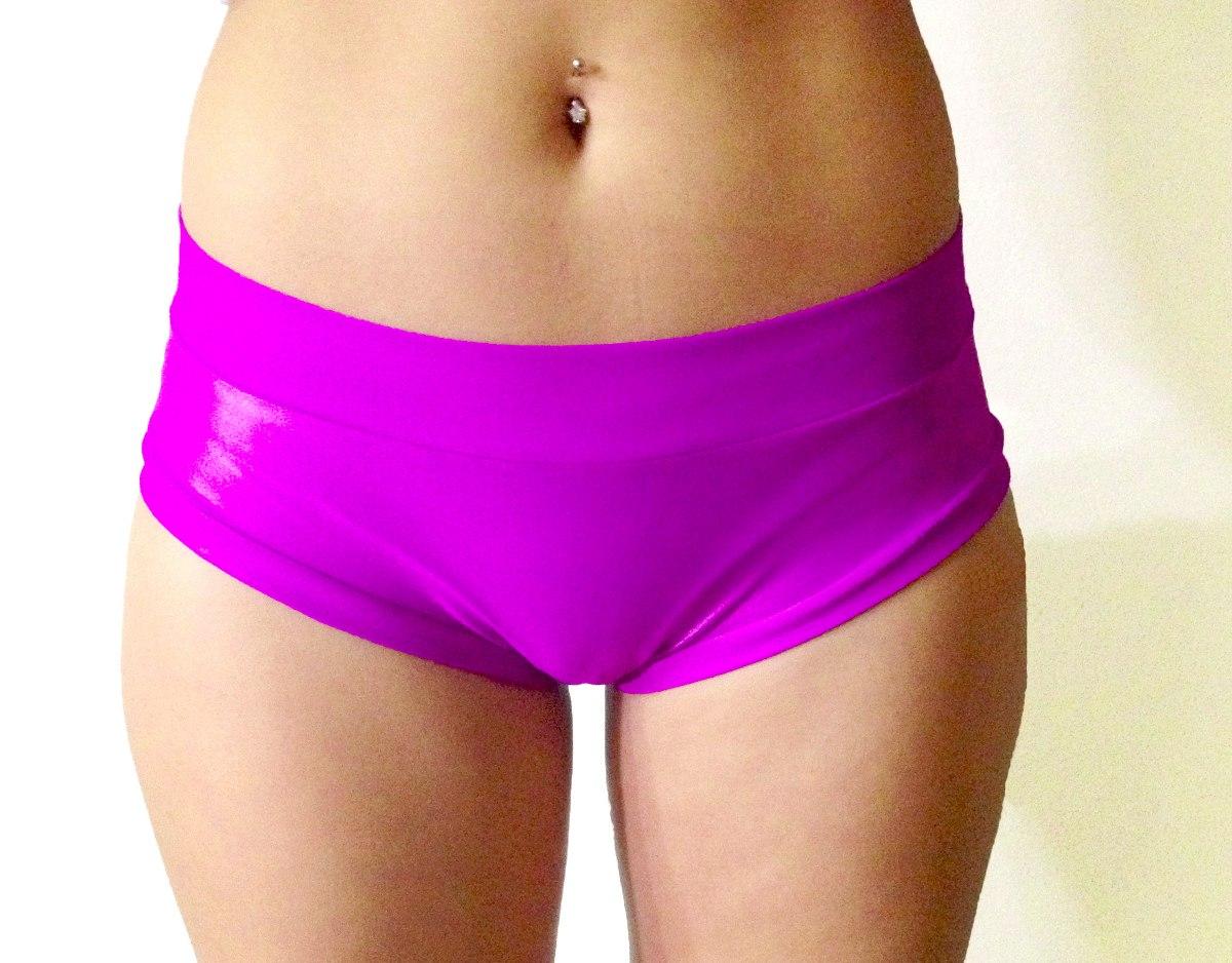 pole dance shorts sunquini r 39 90 em mercado livre. Black Bedroom Furniture Sets. Home Design Ideas