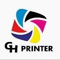 prensa térmica digital para sublimação de canecas