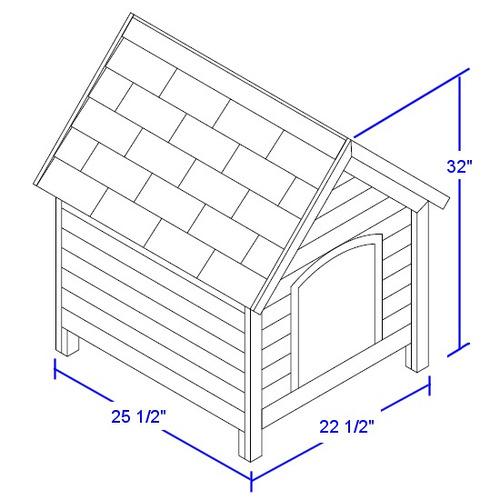 inside the black box narang pdf