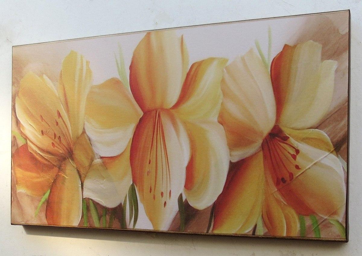 Fotos De Telas Para Sala De Jantar ~ Quadro Abstrato Para Interiores Sala, Quarto, Sala De Jantar  R$ 379