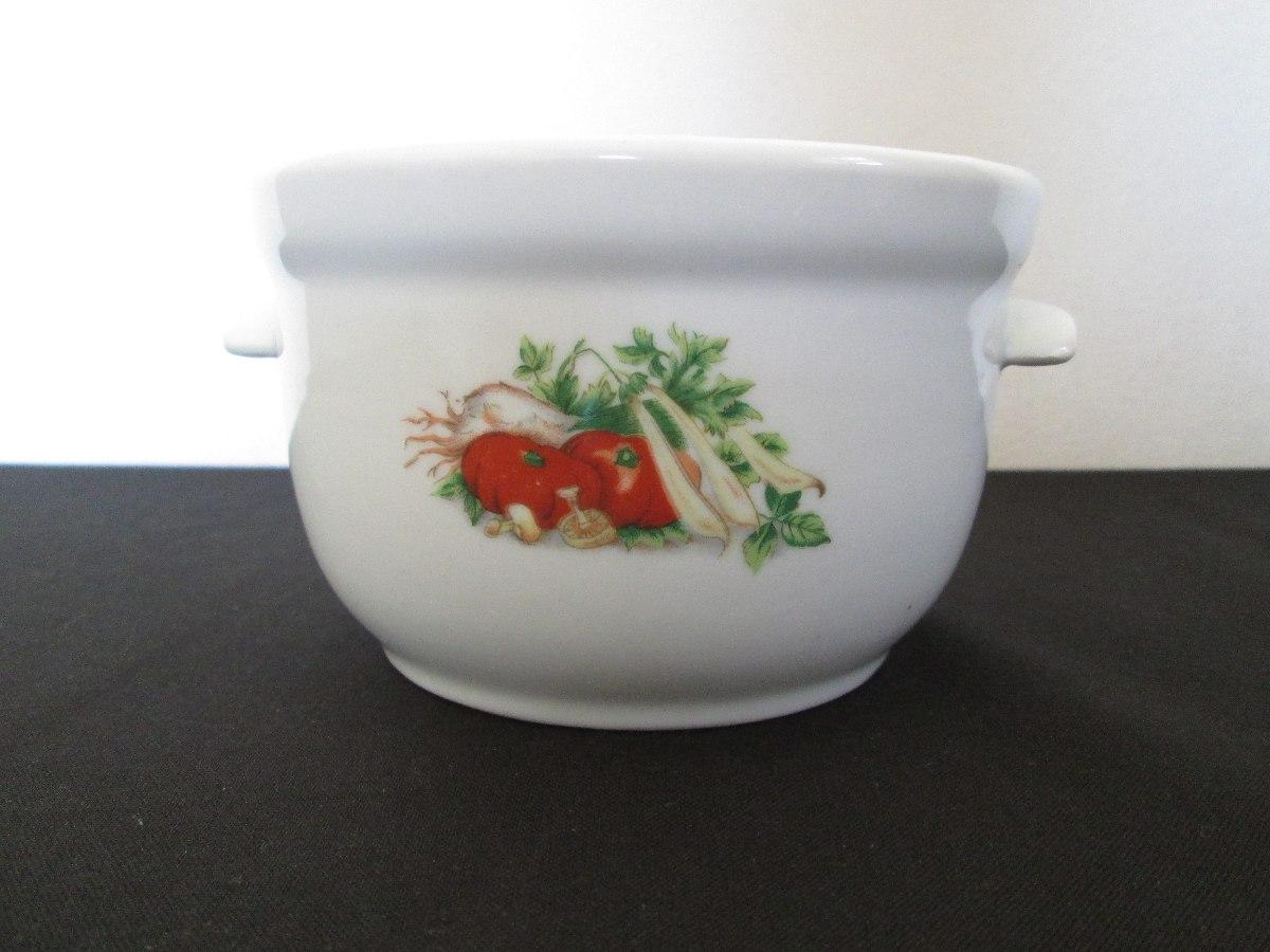 Refrat rio de porcelana marca calorama r 16 90 em for Marcas de porcelana