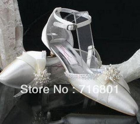 Lojas de sapatos em Albufeira Ofertas, horas e telefone Foreva - Comércio de Calçado, Lda.