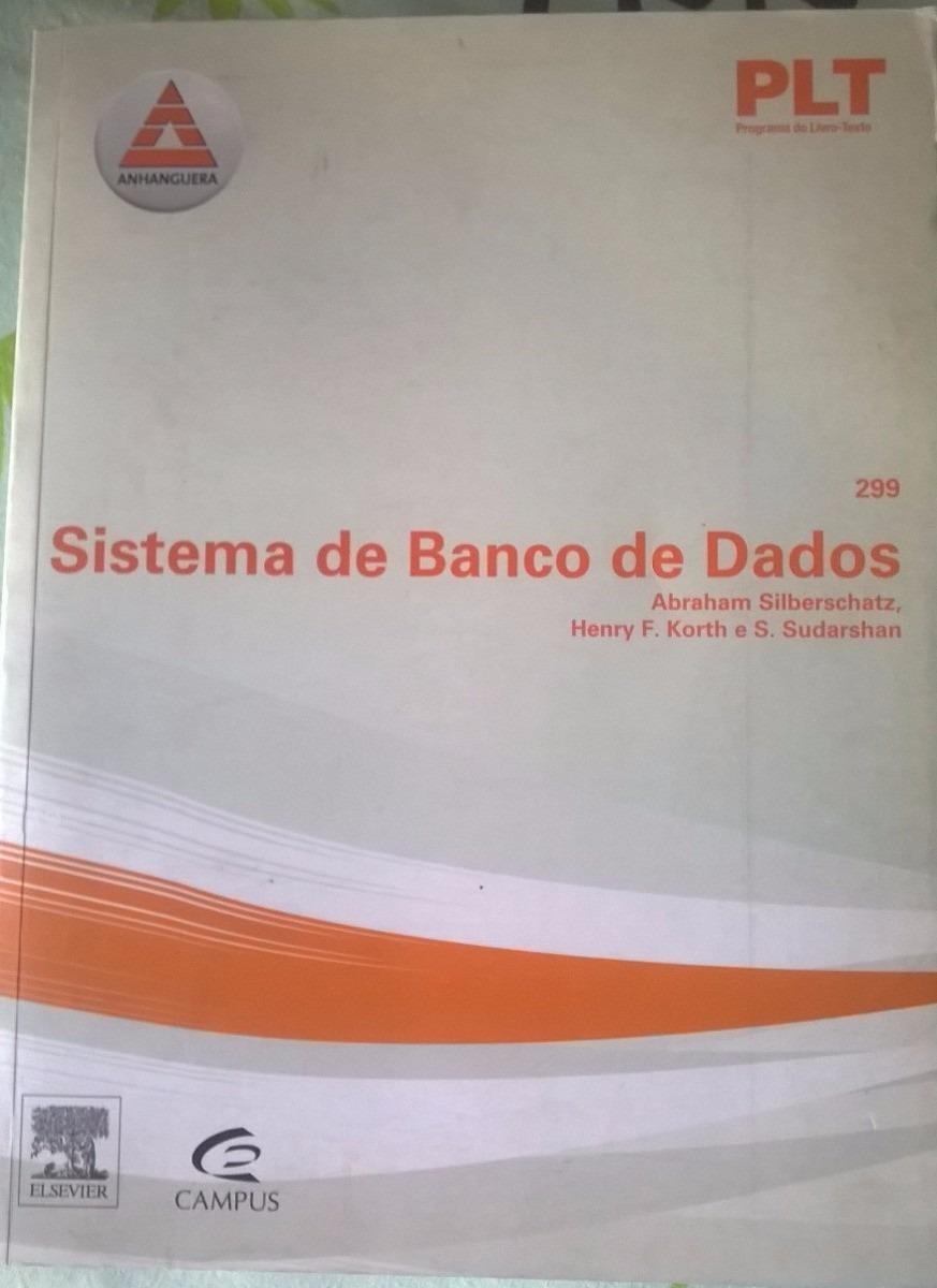 WebDownTudo Livro Sistema de Banco de Dados Abrahan Silberschatz
