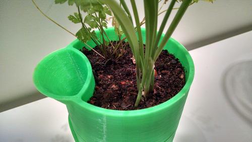 decoracao para jardins mercado livre: Para Plantas Jardins E Decorações 12028 – R$ 79,90 em Mercado Livre