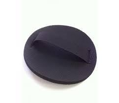 suporte manual hookit 3m 3m245 / series 245 hookit serie verde (velcro) grano medidas p40-p80 75 mms x 25 m p40-p100 115 mms x 25 m -con soporte de papel fuerte, necesario en 3m con sistema stikit (adhesivo) a hookit (velcro) -ideales para su utilización con los rollos abrasivos hookit 3m medidas rollo: 115 mms x 3,65 m.