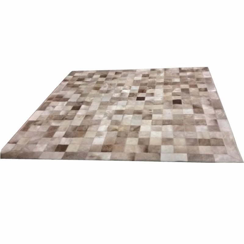 Tapete de couro cinza natural 1 e 0 70x2 00 r for Ecksofa 2 50x2 00