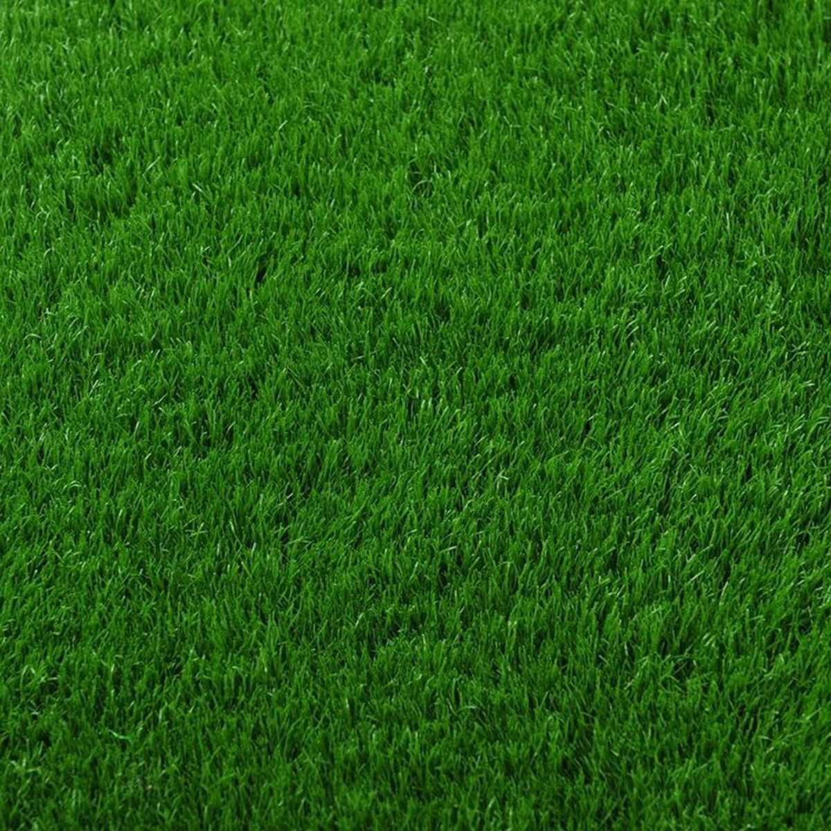 grama sintetica para jardim mercadolivre:Tapete De Grama Sintetica Artificial 2x1m – R$ 63,70 em Mercado Livre