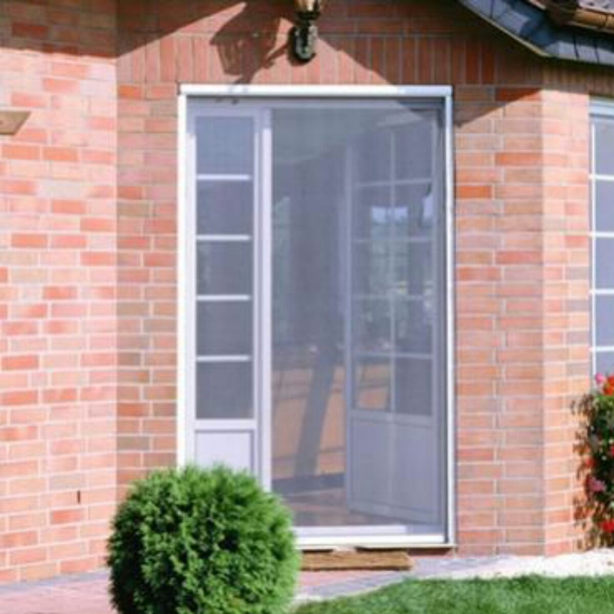 #984933  00m X 1 00m Mosquito/mosca P/janela Porta R$ 12 95 em Mercado Livre 1688 Janela De Aluminio Mercado Livre