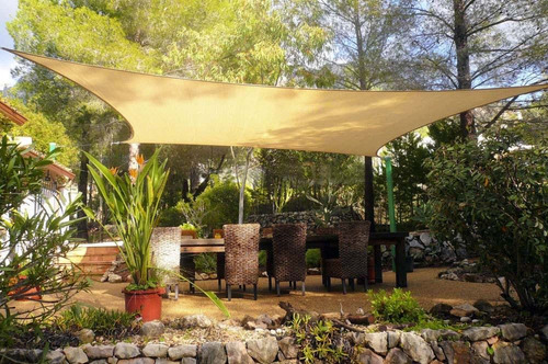 decoracao para jardins mercado livre: Para Piscinas, Jardins E Decoração – R$ 500,00 em Mercado Livre