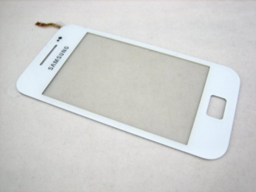 tela touch screen samsung galaxy ace s 5830