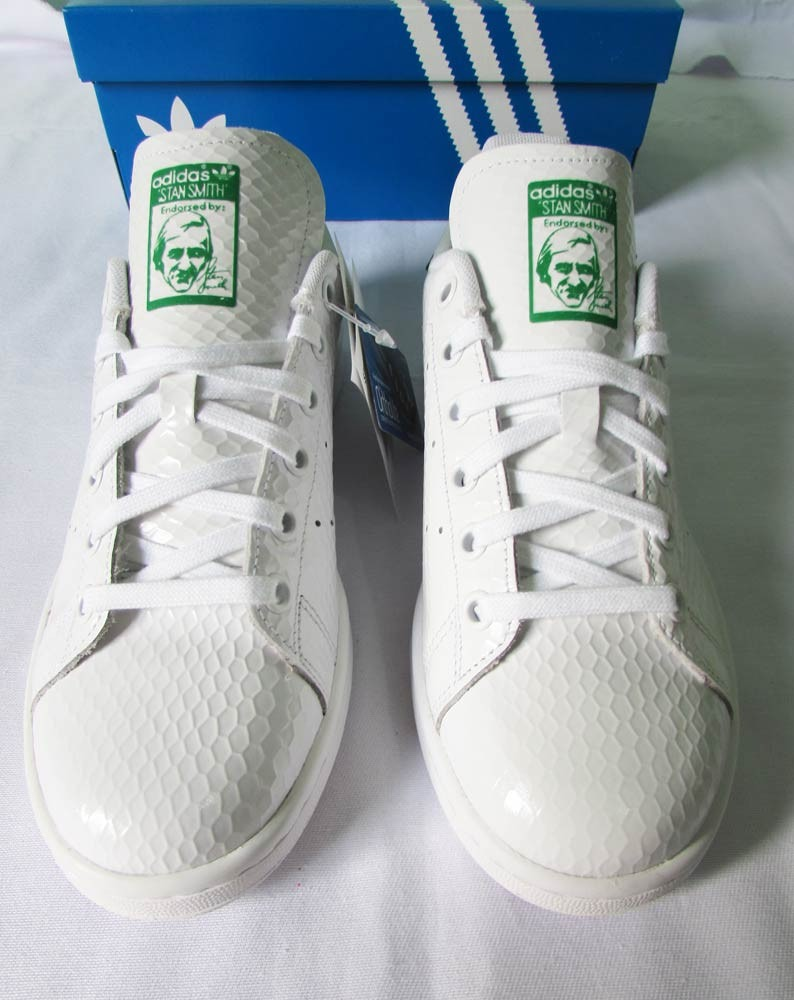 adidas stan smith 35