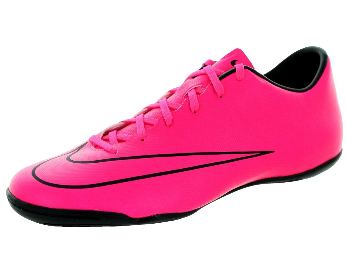 82172097538e6 ... where to buy nike mercurial futsal tenis futsal nike mercurial victory  8113f 71199