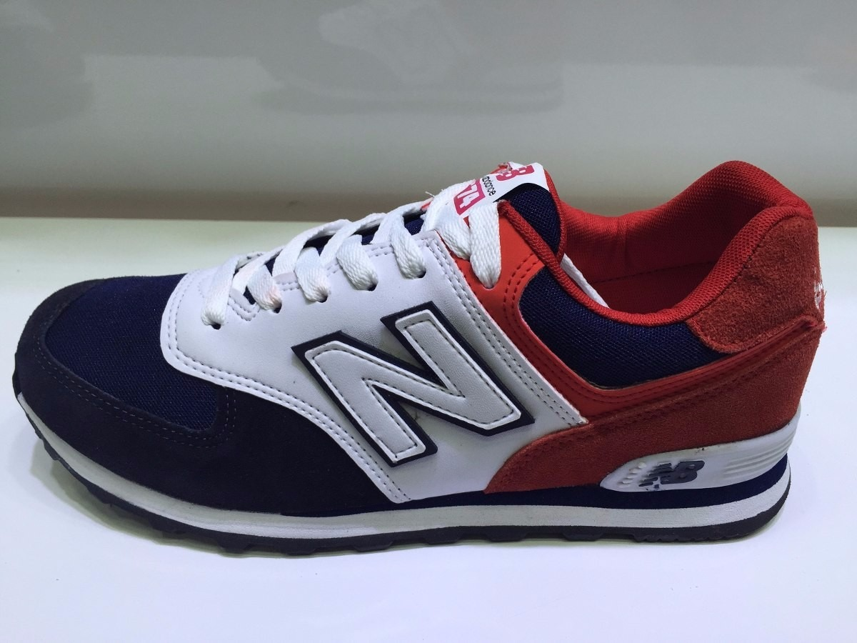 original new balance shoes