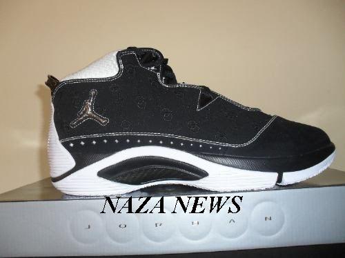 6cd9d3cfaccf22 Nike Air Jordan Melo M5 Jordan Melo M3