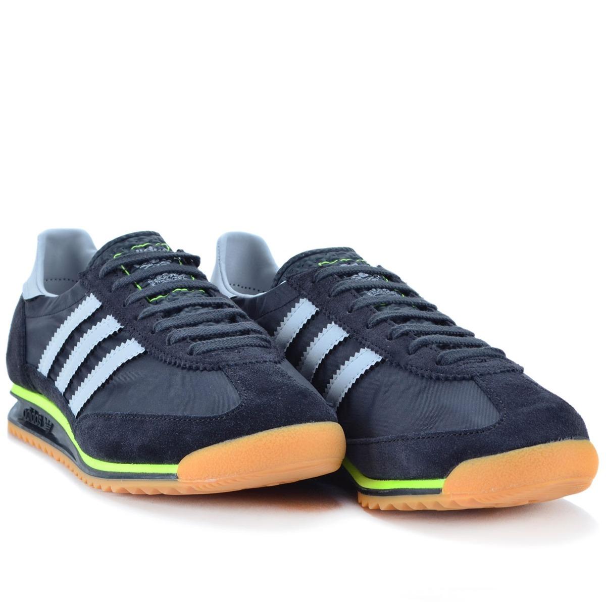 9688b8bbecb Tênis Adidas Originals Sl 72 W elconsejo.es
