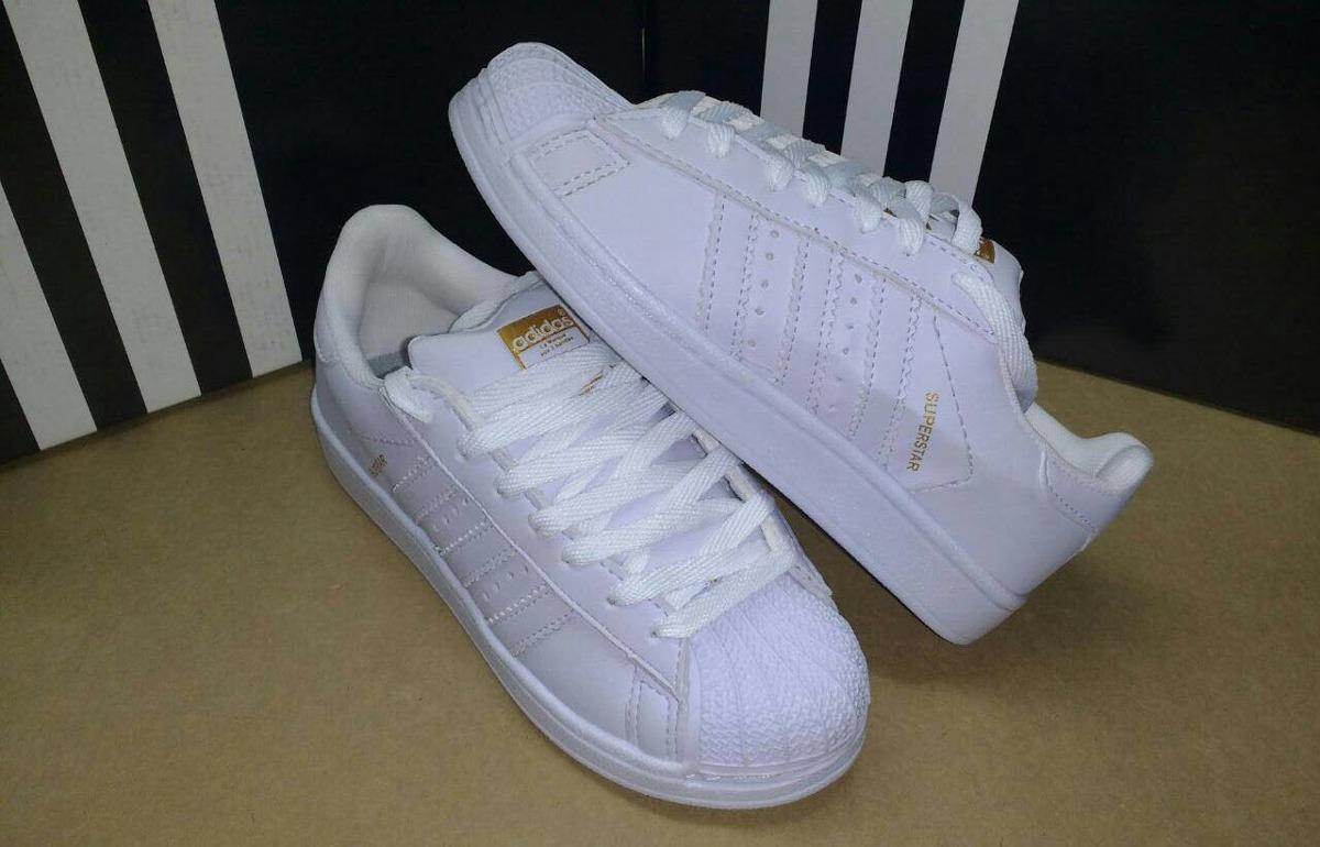 Get Nice Superstar 80s White Black Chalk Kyle s Sneakers SymCel 66c111891b58a