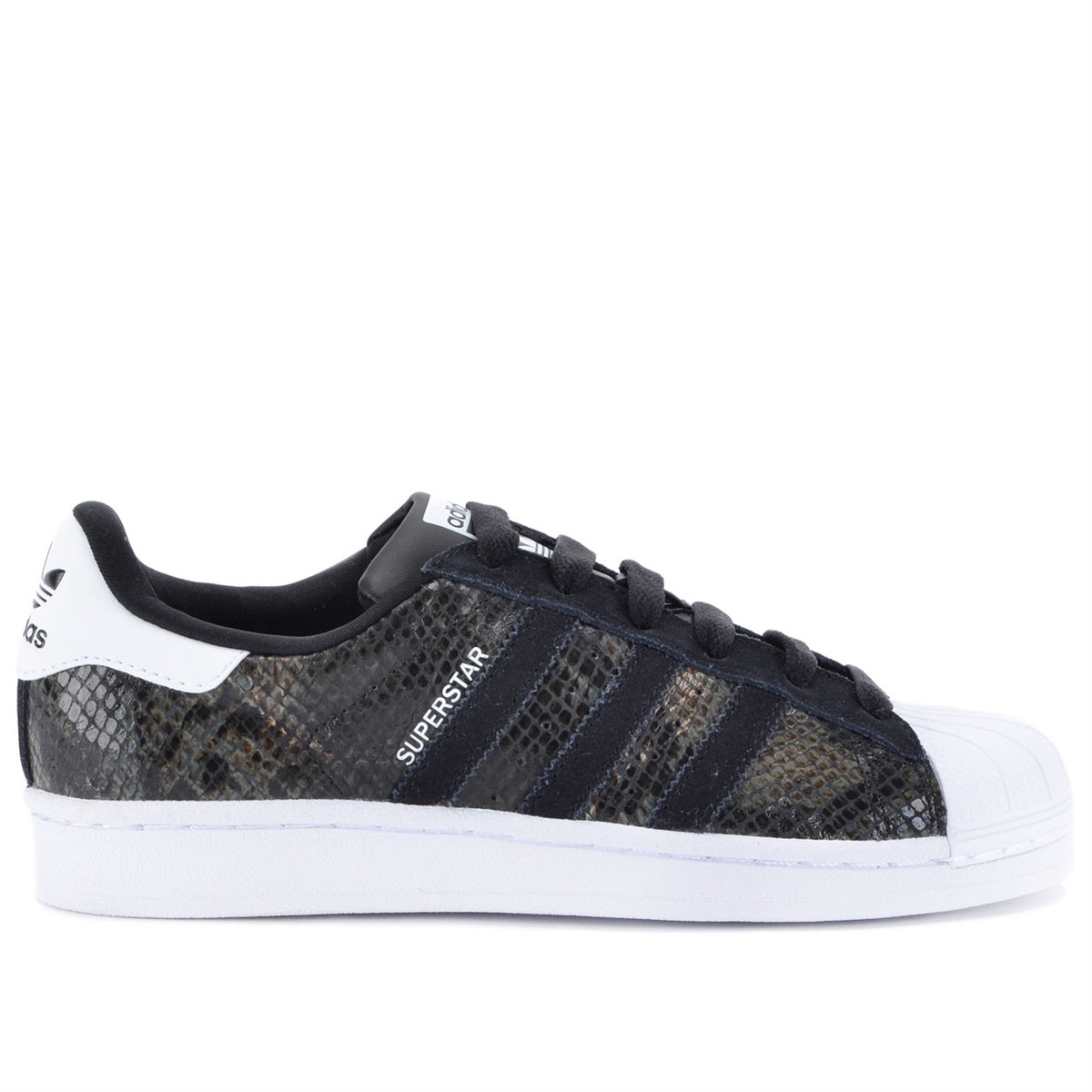 uehsi adidas superstar black black adidas superstar classic black and white