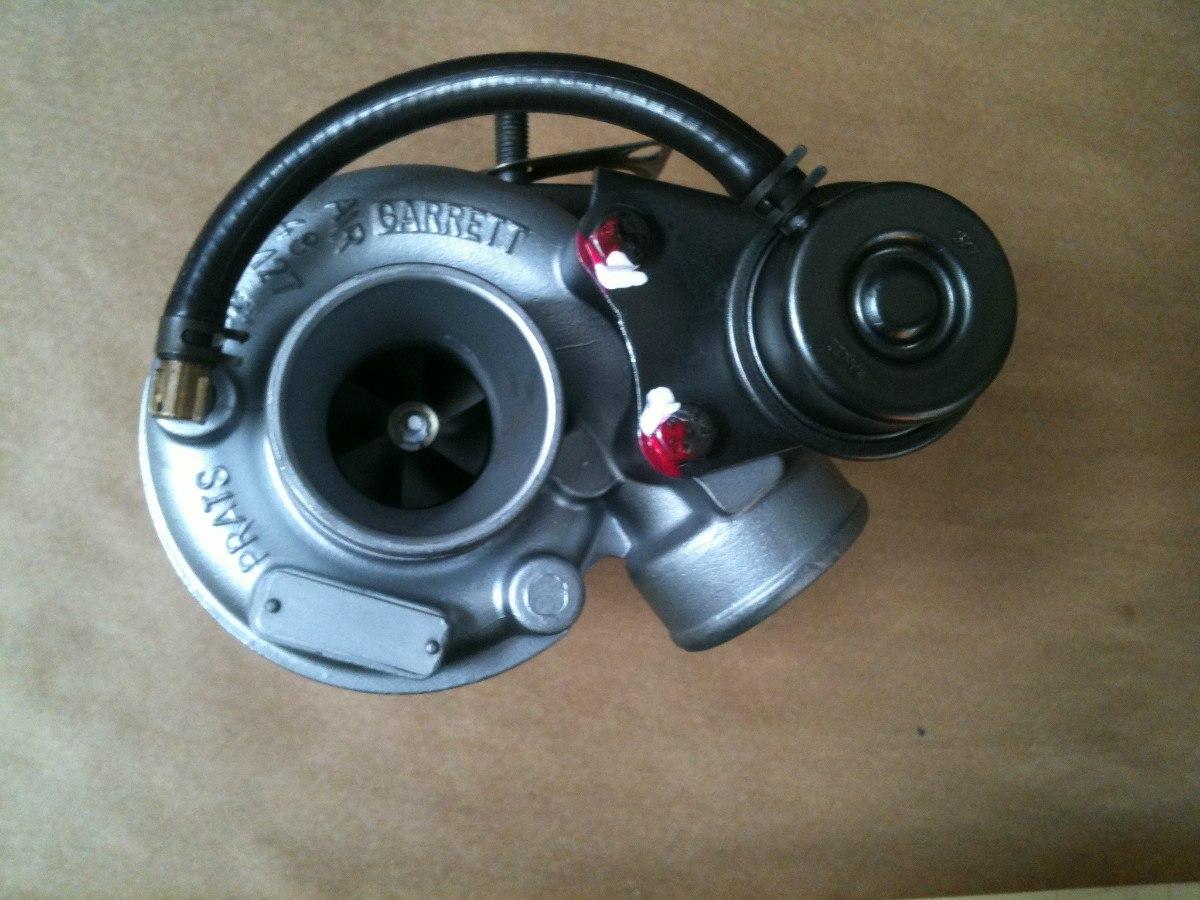 Turbina Ford Ranger 2 5 Motor Maxion Hsd 2 5 Base De Troca R 901 00 Em Mercado Livre
