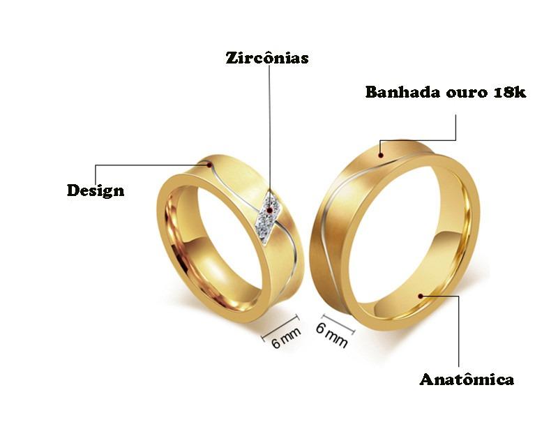 pulseiras de ouro pandora