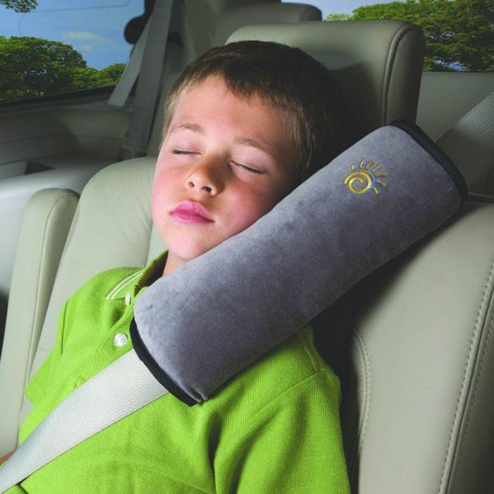 Resultado de imagem para Travesseiro viagem de carro